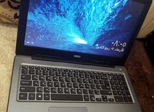 Dell Laptop with competitive prices