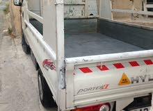 بكم الطلبات داخل وخارج عمان وبسعار حرق 0797990175