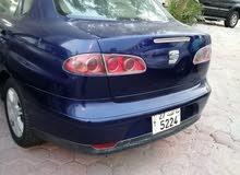 Car sale / scrap