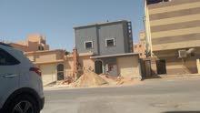 مقاول ترميم وبناء ملاحق ودهانات الرياض 0553353748