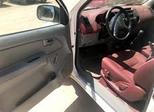 Toyota Hilux 2010 for sale in Tripoli