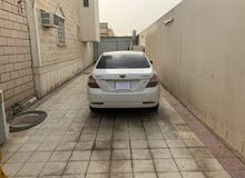 Geely Emgrand 7 car for sale 2013 in Al Riyadh city