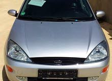 Used Ford 2005
