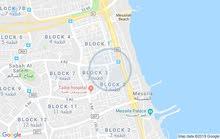 More than 5 apartment for sale in Mubarak Al-Kabeer