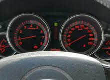 30,000 - 39,999 km Mazda Other 2008 for sale