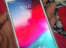 ايفون 8 عادي 64 جيجا نظام