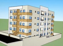 apartment for sale First Floor - Al Rahebat Al Wardiah