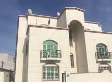 apartment in Seeb Mawaleh South for rent