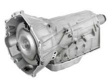 We have all American Auto Parts Gear Box DVRs Forouil Ab Machine