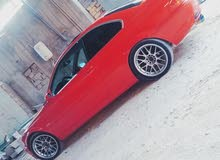 2000 BMW 325 for sale in Tripoli