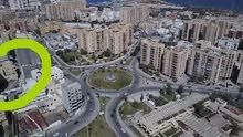 شقق جديدة جنب جزيرة زاوية الدهماني بالضبط