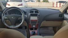 Best price! Lexus ES 2012 for sale