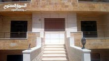 sqm  apartment for sale in Irbid