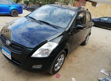 2013 FAW for sale