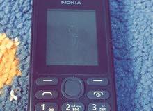 هاتف نوكيا ممتاز
