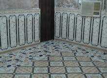 بيت للبيع شارع علي مفتاح البيت تجاوز