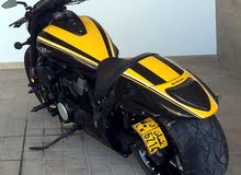 Suzuki boulevard m109r boss edition  2014