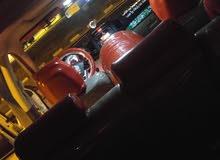 Gasoline Fuel/Power   Kia Sorento 2012