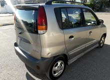 Hyundai Other 2000 for sale in Misrata