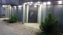 فيلا مدرية امن بنغازي امتداد شارع فينيسيا