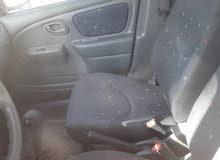For sale Used Suzuki Alto