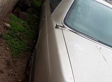 Automatic Mazda 1989 for sale - Used - Baghdad city