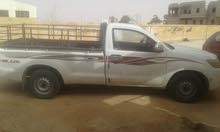 Best price! Toyota Hilux 2013 for sale