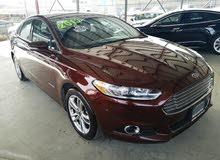 70,000 - 79,999 km mileage Ford Fusion for sale
