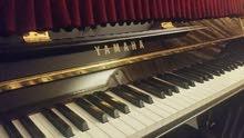 تعليم بيانو و اورج وكلارينت وهارموني وكوردات و منهج تربيه اساسيه و معهد الموسيق