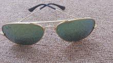 نظارة ريبان اصلية