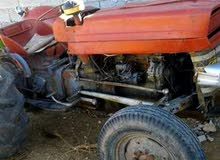 Tractor in Gharyan is available for sale