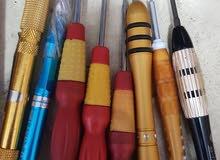 باحث عن عمل فني صيانه تلفونات سوداني