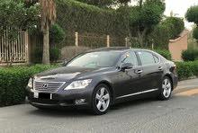 Lexus 2010 for sale