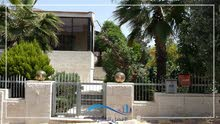 Jabal Amman property for rent with 3 rooms