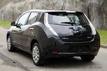 100,000 - 109,999 km mileage Nissan Leaf for sale
