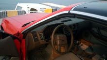Available for sale! 1 - 9,999 km mileage Nissan 300ZX 1984