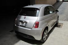 Fiat 500e for sale, Used and Other