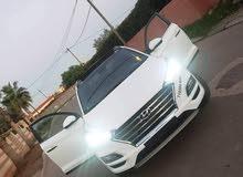 كراء السيارات بمطار محمد الخامس الدار البيضاء
