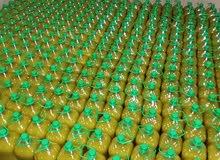 زيت الزيتون الطبيعية 100% بثمن مناسب 2021