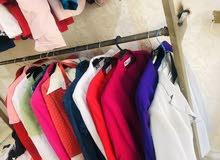 ملابس باله للبيع