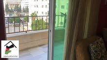 ضاحية الرشيد شقة ط2 160 متر للبيع
