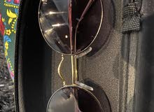 نظارة رجالي