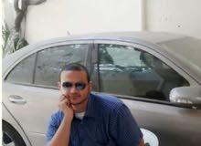 باحث عن عمل سائق رخصة ثانية 6 دادو أو كنتر 0923850161