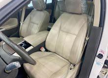 للبيع فورد ايدج موديل 2013 وكالة البحرين