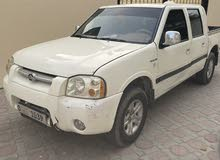 great wall for sale good condition