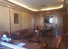 مكتب في مارالياس للبيع