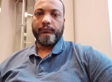 مدير حسابات سوداني