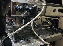 ادوات مطبخ للبيع