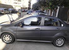 بيع سياره بيك سينوفا