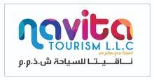 Tourist Visa Dubai